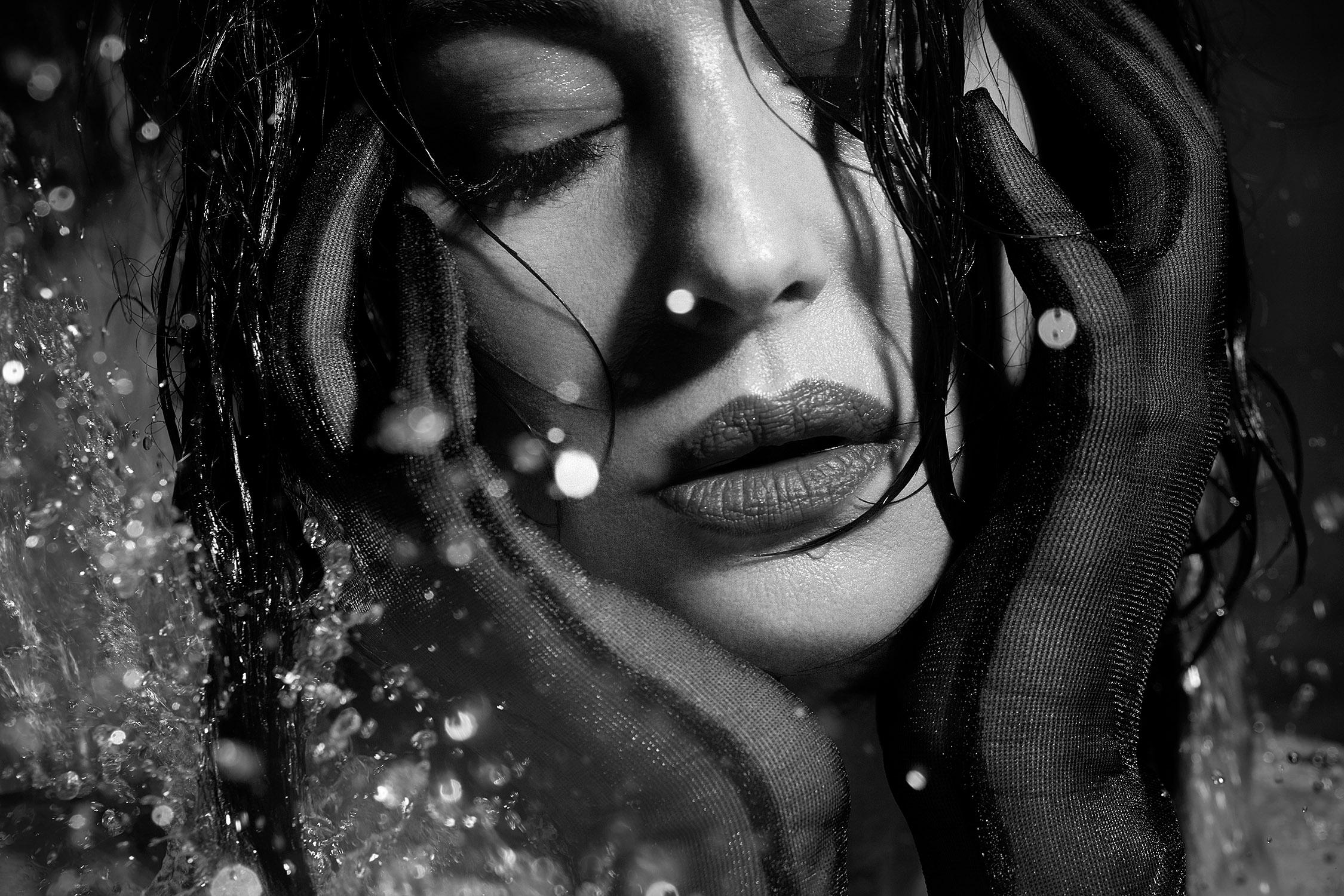 Monica Bellucci - 3027 - Ralph Wenig